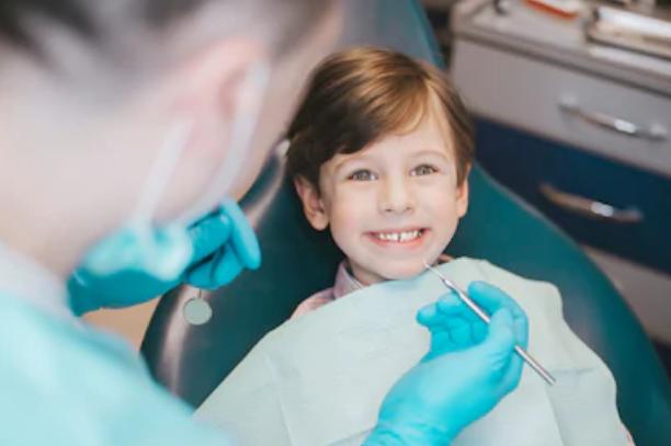 Εξαγωγή δοντιού